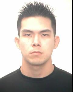 James Maeda a registered Sex Offender or Other Offender of Hawaii