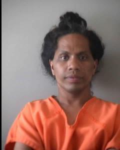 Marujel Kedibar a registered Sex Offender or Other Offender of Hawaii