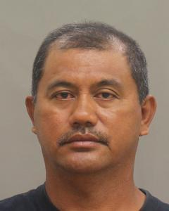 Joefrey Badua Tapaoan a registered Sex Offender or Other Offender of Hawaii
