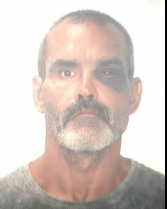 John Easterwood a registered Sex Offender or Other Offender of Hawaii