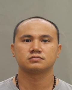 Stevson P Torricer a registered Sex Offender or Other Offender of Hawaii