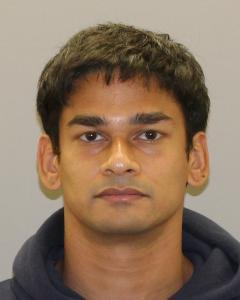Aaron Sequeira a registered Sex Offender or Other Offender of Hawaii