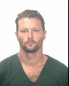 Christopher Lane Adams a registered Sex Offender or Other Offender of Hawaii