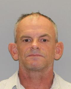 James R Simpson a registered Sex Offender or Other Offender of Hawaii