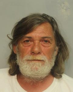 Gary L Butters a registered Sex Offender or Other Offender of Hawaii