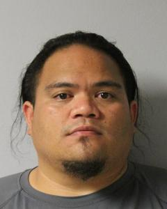 Albert Kai Koa IV a registered Sex Offender or Other Offender of Hawaii