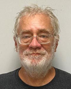 Marc Dana Lindholm a registered Sex Offender or Other Offender of Hawaii