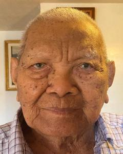Gregorio P Valdez a registered Sex Offender or Other Offender of Hawaii