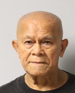 Daniel Al Lau a registered Sex Offender or Other Offender of Hawaii