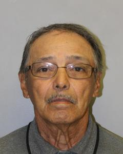 Francisco Torres Jr a registered Sex Offender or Other Offender of Hawaii