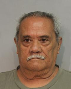 Alfred A Nacionales a registered Sex Offender or Other Offender of Hawaii
