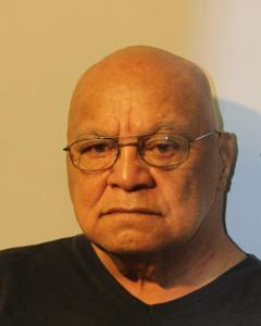 Alvin Leroy Brown a registered Sex Offender or Other Offender of Hawaii