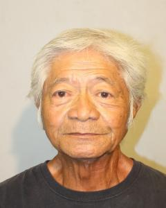 Robinson J Reyes a registered Sex Offender or Other Offender of Hawaii