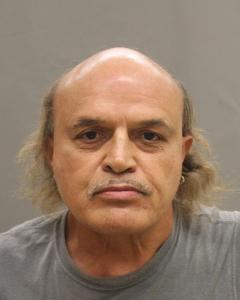 John Cummings Jr a registered Sex Offender or Other Offender of Hawaii