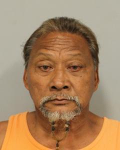 Noel L Espejo a registered Sex Offender or Other Offender of Hawaii