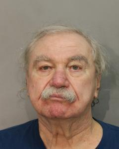 Marvin Dale Broussard a registered Sex Offender or Other Offender of Hawaii
