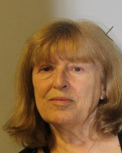 Judith A Kirk a registered Sex Offender or Other Offender of Hawaii