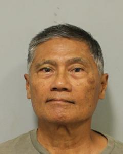 Richard F Armington a registered Sex Offender or Other Offender of Hawaii
