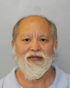 Patrick W Soong a registered Sex Offender or Other Offender of Hawaii