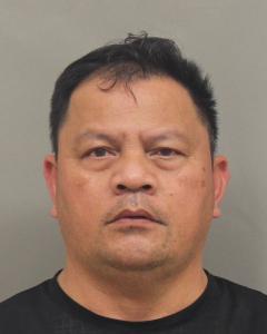Jesus G Leopardas a registered Sex Offender or Other Offender of Hawaii