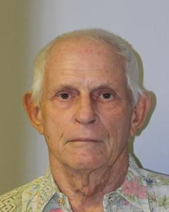 George B Beuchat a registered Sex Offender or Other Offender of Hawaii