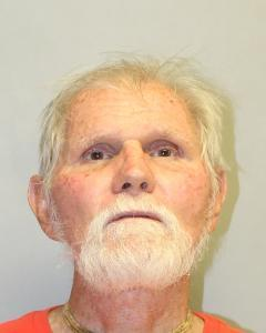 Anthony G Busek a registered Sex Offender or Other Offender of Hawaii