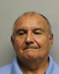 Armando Gomez Jr a registered Sex Offender or Other Offender of Hawaii
