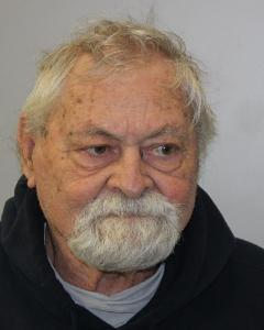 Knute Bonde a registered Sex Offender or Other Offender of Hawaii