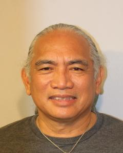 Alexander A Segovia a registered Sex Offender or Other Offender of Hawaii
