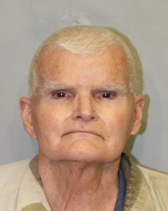 Dennis H Leland a registered Sex Offender or Other Offender of Hawaii