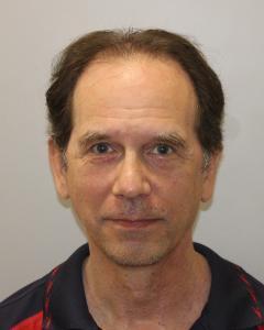Michael L Rakieten a registered Sex Offender or Other Offender of Hawaii