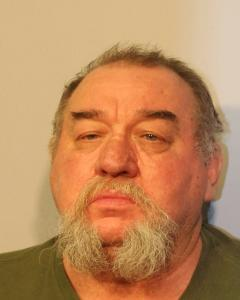 Robert J Webster a registered Sex or Kidnap Offender of Utah