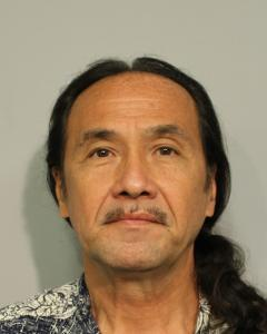 Thomas E Cooney a registered Sex Offender or Other Offender of Hawaii