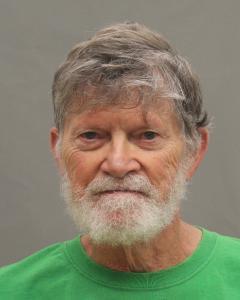 James C Richardson a registered Sex Offender or Other Offender of Hawaii