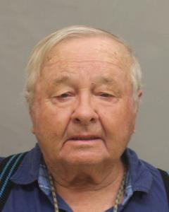 Garry V Grofcsik a registered Sex Offender or Other Offender of Hawaii