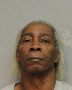 Leslie Watson Jr a registered Sex Offender or Other Offender of Hawaii
