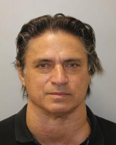 Dawe Glover a registered Sex Offender or Other Offender of Hawaii