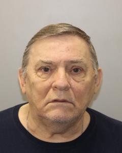Robert P Moser a registered Sex Offender or Other Offender of Hawaii