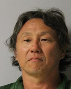 Dane P Kaneshina a registered Sex Offender or Other Offender of Hawaii