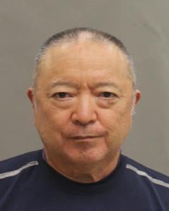 Stephen M Tonaki a registered Sex Offender or Other Offender of Hawaii