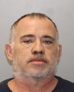 John Ernest Petit a registered Sex Offender or Other Offender of Hawaii
