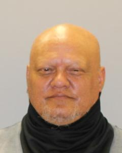 Ralph M Nelson a registered Sex Offender or Other Offender of Hawaii