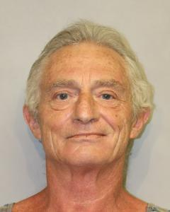 Rick Walraven a registered Sex Offender or Other Offender of Hawaii