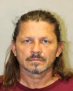 Loyal C Archuletta a registered Sex Offender or Other Offender of Hawaii
