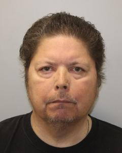 Victorio Ivan Cipollone a registered Sex Offender or Other Offender of Hawaii