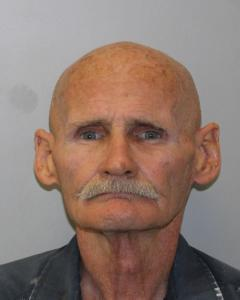 Michael H Riffel a registered Sex Offender or Other Offender of Hawaii