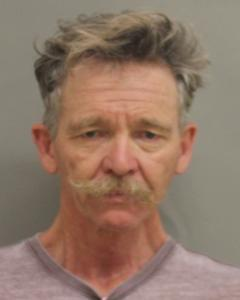 Richard Malcolm Wheatley a registered Sex Offender or Other Offender of Hawaii