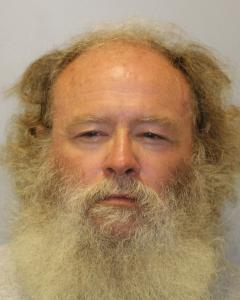 Darrell Lee Hart a registered Sex Offender or Other Offender of Hawaii