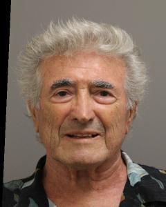 Curtis Cooper a registered Sex Offender or Other Offender of Hawaii