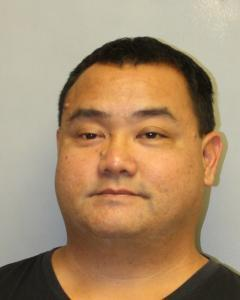 Kevin Masuo Imamura a registered Sex Offender or Other Offender of Hawaii